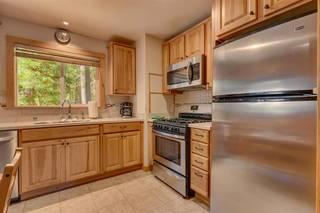Listing Image 5 for 2695 Cedar Lane, Tahoe City, CA 96145