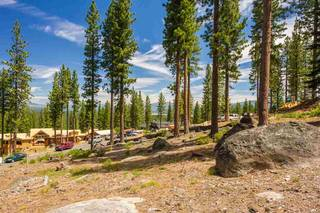 Listing Image 2 for 8124 Fallen Leaf Way, Truckee, CA 96161