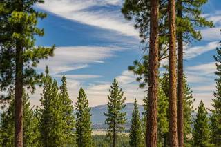 Listing Image 3 for 8124 Fallen Leaf Way, Truckee, CA 96161