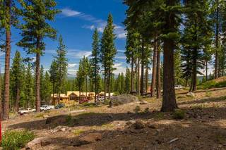 Listing Image 5 for 8124 Fallen Leaf Way, Truckee, CA 96161