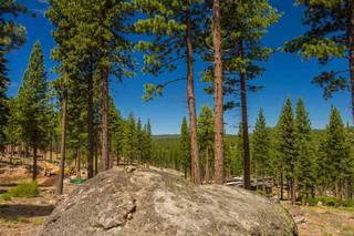 Listing Image 6 for 8124 Fallen Leaf Way, Truckee, CA 96161