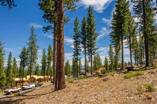 Listing Image 8 for 8124 Fallen Leaf Way, Truckee, CA 96161