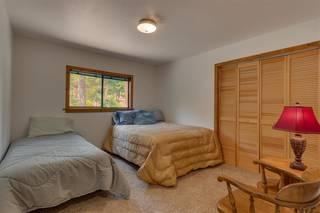 Listing Image 13 for 6498 Wildwood Road, Tahoe Vista, CA 96148