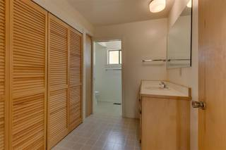Listing Image 14 for 6498 Wildwood Road, Tahoe Vista, CA 96148