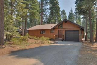 Listing Image 16 for 6498 Wildwood Road, Tahoe Vista, CA 96148