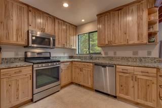 Listing Image 2 for 6498 Wildwood Road, Tahoe Vista, CA 96148