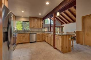 Listing Image 3 for 6498 Wildwood Road, Tahoe Vista, CA 96148