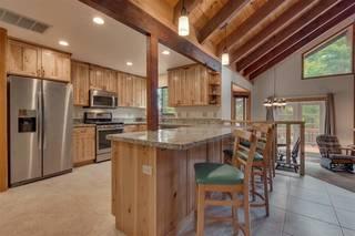 Listing Image 4 for 6498 Wildwood Road, Tahoe Vista, CA 96148