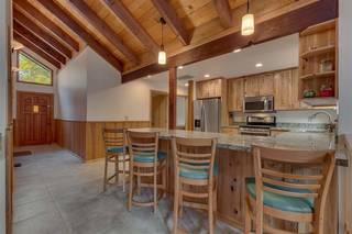 Listing Image 5 for 6498 Wildwood Road, Tahoe Vista, CA 96148