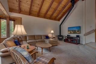 Listing Image 6 for 6498 Wildwood Road, Tahoe Vista, CA 96148