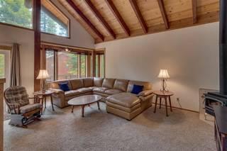 Listing Image 7 for 6498 Wildwood Road, Tahoe Vista, CA 96148