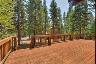 Listing Image 9 for 6498 Wildwood Road, Tahoe Vista, CA 96148