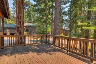 Listing Image 10 for 6498 Wildwood Road, Tahoe Vista, CA 96148