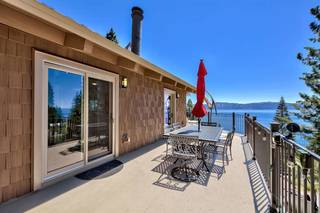 Listing Image 11 for 4565 North Lake Boulevard, Carnelian Bay, CA 96140
