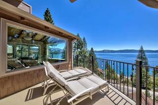 Listing Image 12 for 4565 North Lake Boulevard, Carnelian Bay, CA 96140