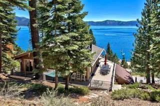 Listing Image 13 for 4565 North Lake Boulevard, Carnelian Bay, CA 96140
