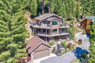 Listing Image 3 for 4565 North Lake Boulevard, Carnelian Bay, CA 96140