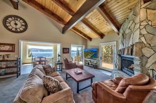Listing Image 6 for 4565 North Lake Boulevard, Carnelian Bay, CA 96140