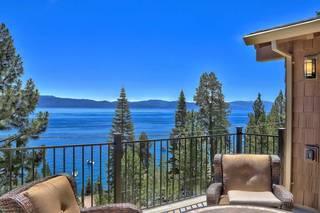 Listing Image 8 for 4565 North Lake Boulevard, Carnelian Bay, CA 96140