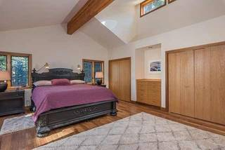 Listing Image 11 for 284 Basque, Truckee, CA 96161-3939