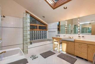 Listing Image 12 for 284 Basque, Truckee, CA 96161-3939