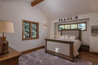 Listing Image 13 for 284 Basque, Truckee, CA 96161-3939
