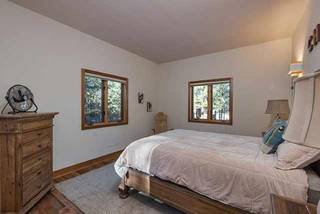 Listing Image 14 for 284 Basque, Truckee, CA 96161-3939