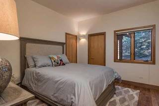 Listing Image 15 for 284 Basque, Truckee, CA 96161-3939