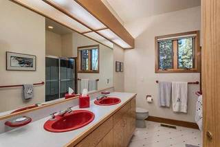 Listing Image 17 for 284 Basque, Truckee, CA 96161-3939