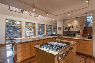 Listing Image 5 for 284 Basque, Truckee, CA 96161-3939