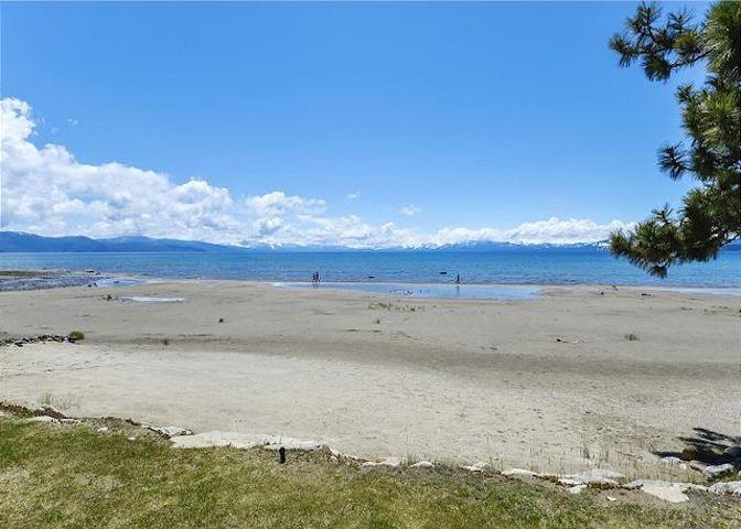 Image for 8000 North Lake Boulevard, Kings Beach, CA 96143-6143