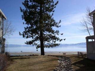 Listing Image 13 for 8000 North Lake Boulevard, Kings Beach, CA 96143-6143