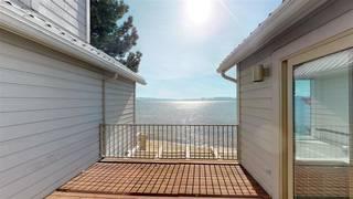 Listing Image 15 for 8000 North Lake Boulevard, Kings Beach, CA 96143-6143