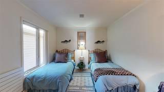 Listing Image 19 for 8000 North Lake Boulevard, Kings Beach, CA 96143-6143