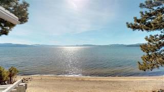 Listing Image 2 for 8000 North Lake Boulevard, Kings Beach, CA 96143-6143