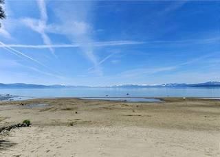 Listing Image 21 for 8000 North Lake Boulevard, Kings Beach, CA 96143-6143