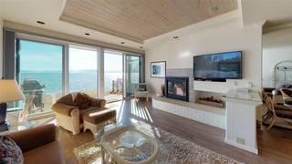 Listing Image 5 for 8000 North Lake Boulevard, Kings Beach, CA 96143-6143