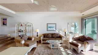 Listing Image 6 for 8000 North Lake Boulevard, Kings Beach, CA 96143-6143