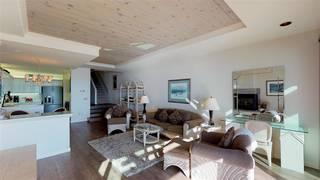 Listing Image 8 for 8000 North Lake Boulevard, Kings Beach, CA 96143-6143