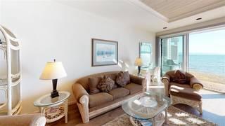 Listing Image 9 for 8000 North Lake Boulevard, Kings Beach, CA 96143-6143