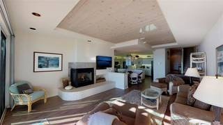 Listing Image 10 for 8000 North Lake Boulevard, Kings Beach, CA 96143-6143