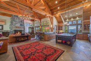 Listing Image 11 for 8747 Lakeside Drive, Rubicon Bay, CA 96142-0000