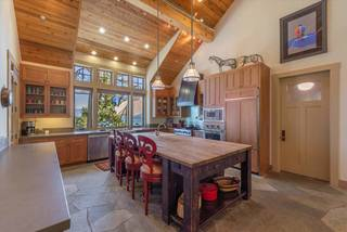 Listing Image 12 for 8747 Lakeside Drive, Rubicon Bay, CA 96142-0000
