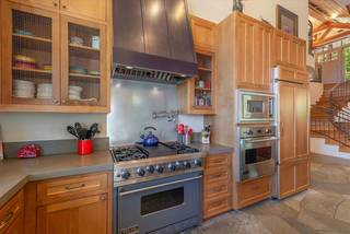 Listing Image 13 for 8747 Lakeside Drive, Rubicon Bay, CA 96142-0000