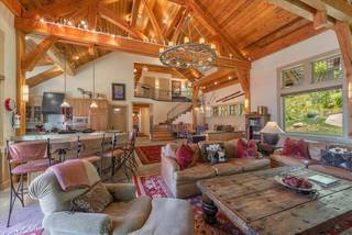 Listing Image 14 for 8747 Lakeside Drive, Rubicon Bay, CA 96142-0000