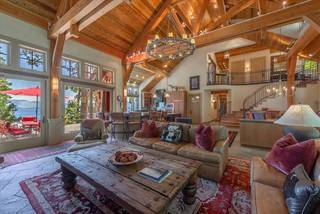 Listing Image 15 for 8747 Lakeside Drive, Rubicon Bay, CA 96142-0000