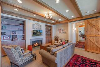 Listing Image 16 for 8747 Lakeside Drive, Rubicon Bay, CA 96142-0000
