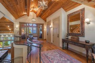 Listing Image 18 for 8747 Lakeside Drive, Rubicon Bay, CA 96142-0000