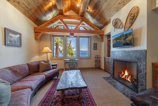 Listing Image 19 for 8747 Lakeside Drive, Rubicon Bay, CA 96142-0000