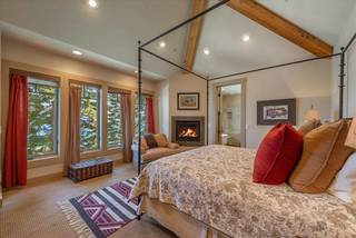 Listing Image 20 for 8747 Lakeside Drive, Rubicon Bay, CA 96142-0000